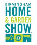 Merveilleux Birmingham Home And Garden Show