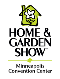 Attirant Minneapolis Home And Garden Show