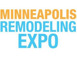 Minneapolis Remodeling Expo Inspiration The Minneapolis Home  Remodeling Expo — Booking Expo Decorating Inspiration